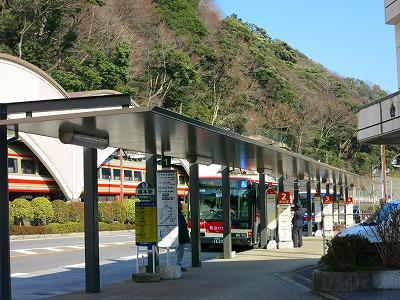 IMG_8015-fujiyaa.jpg