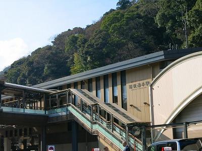 IMG_8016-fujiyaa.jpg