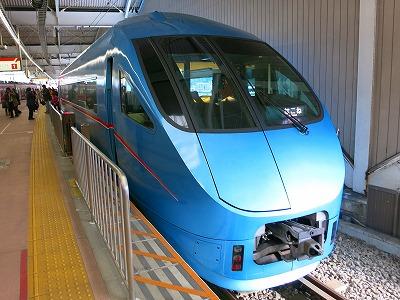 IMG_8024t-fujiyaa.jpg
