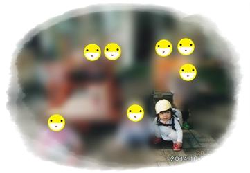 141029_EPSON031.jpg