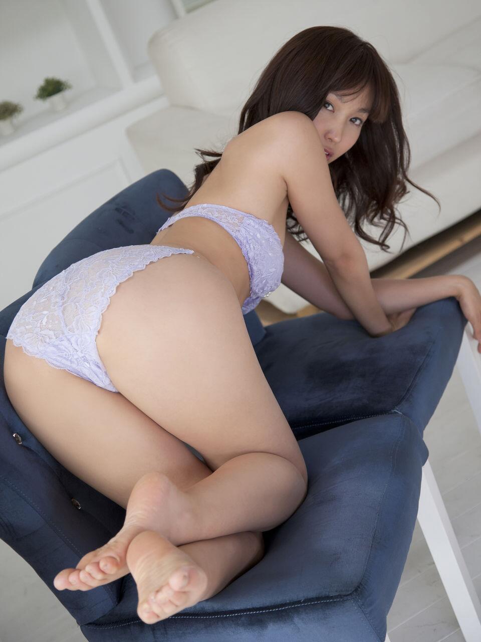 美尻アダルト画像5