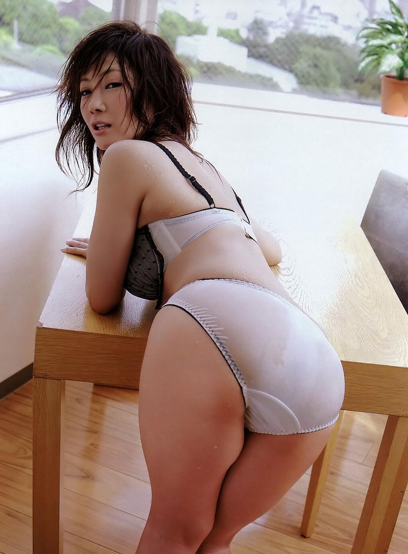 美尻アダルト画像7