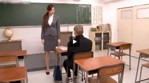 一ノ瀬アメリ11