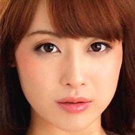 広瀬奈々美プロフ1