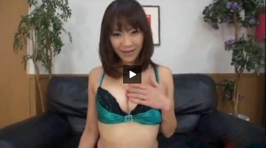 広瀬奈々美7