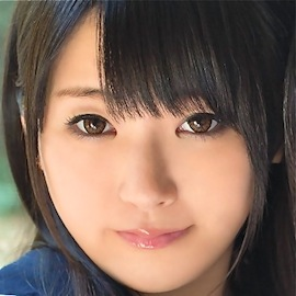 木村つな すぐ見れる完全無料エロ動画集 37本(2683分)