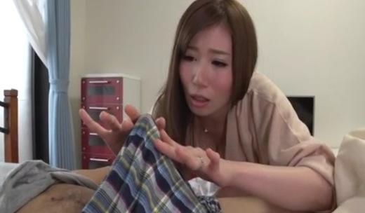 千乃あずみ24