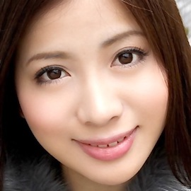 佐々木恋海プロフ1