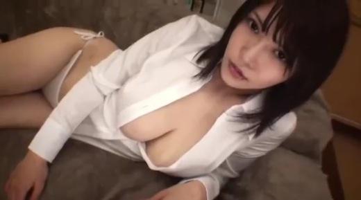 沖田杏梨2