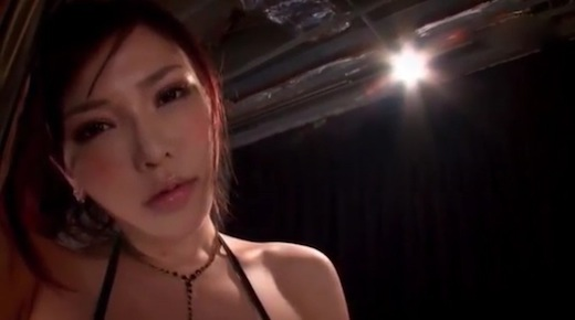 沖田杏梨4