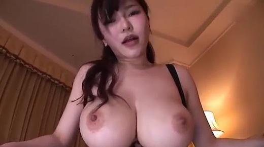 沖田杏梨20