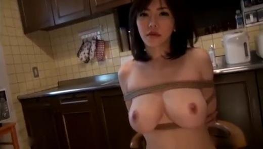 沖田杏梨31