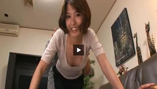 夏目優希10