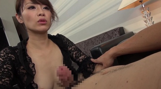 広瀬奈々美3