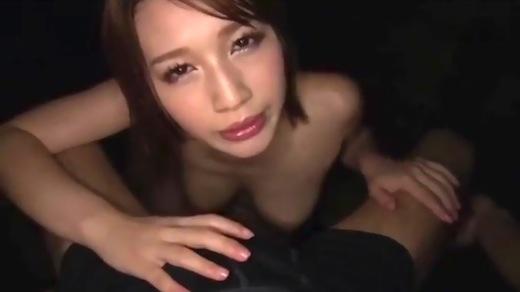 本田莉子14