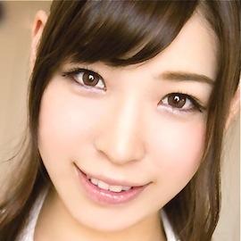 香山美桜プロフ2