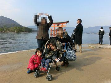 14_201501061555437ec.jpg