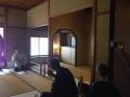 遠山記念館03