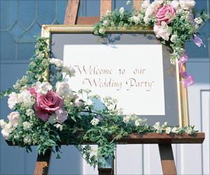 welcome_img01.jpg