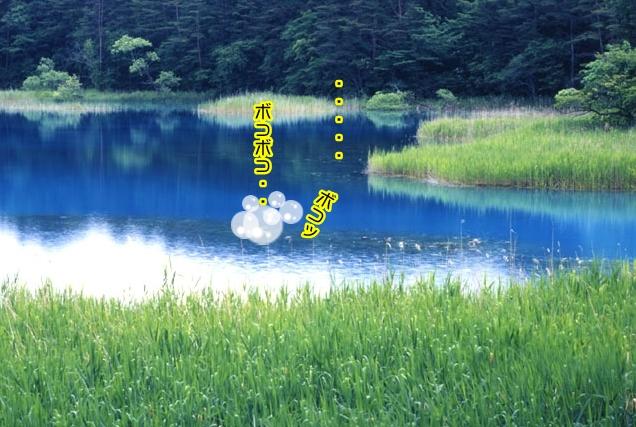 Baidu IME_2015-4-15_23-28-32
