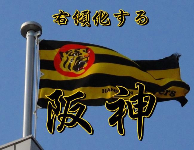 Baidu IME_2015-4-19_1-39-0