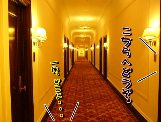 Baidu IME_2015-5-9_21-47-31