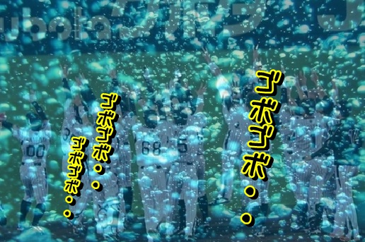 Baidu IME_2015-5-15_22-6-41