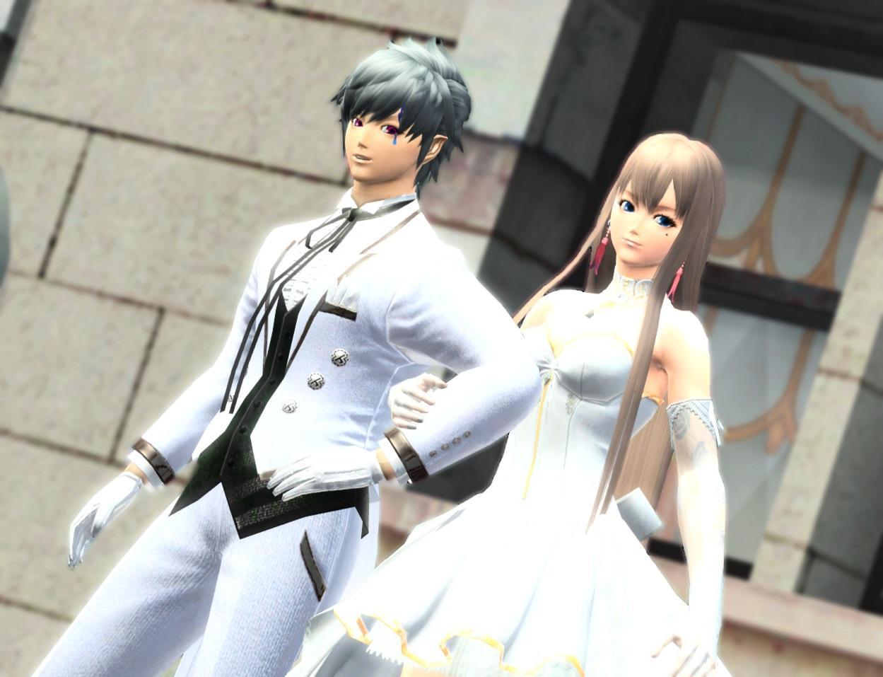 結婚.jpg