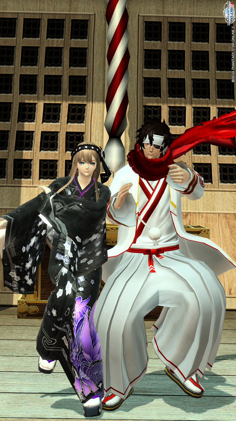 pso20150103_022731_068.png