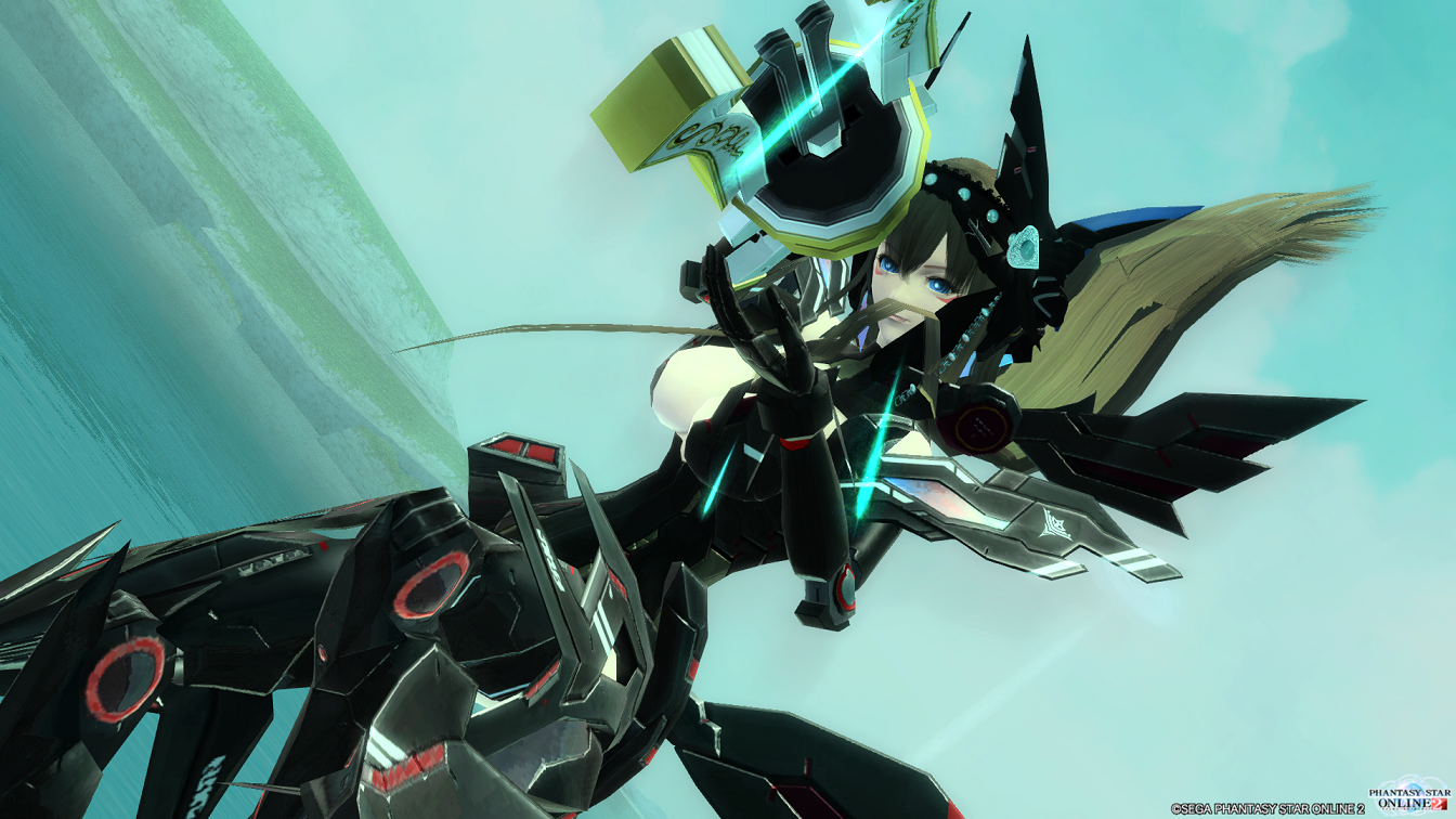 pso20150105_042115_612.png