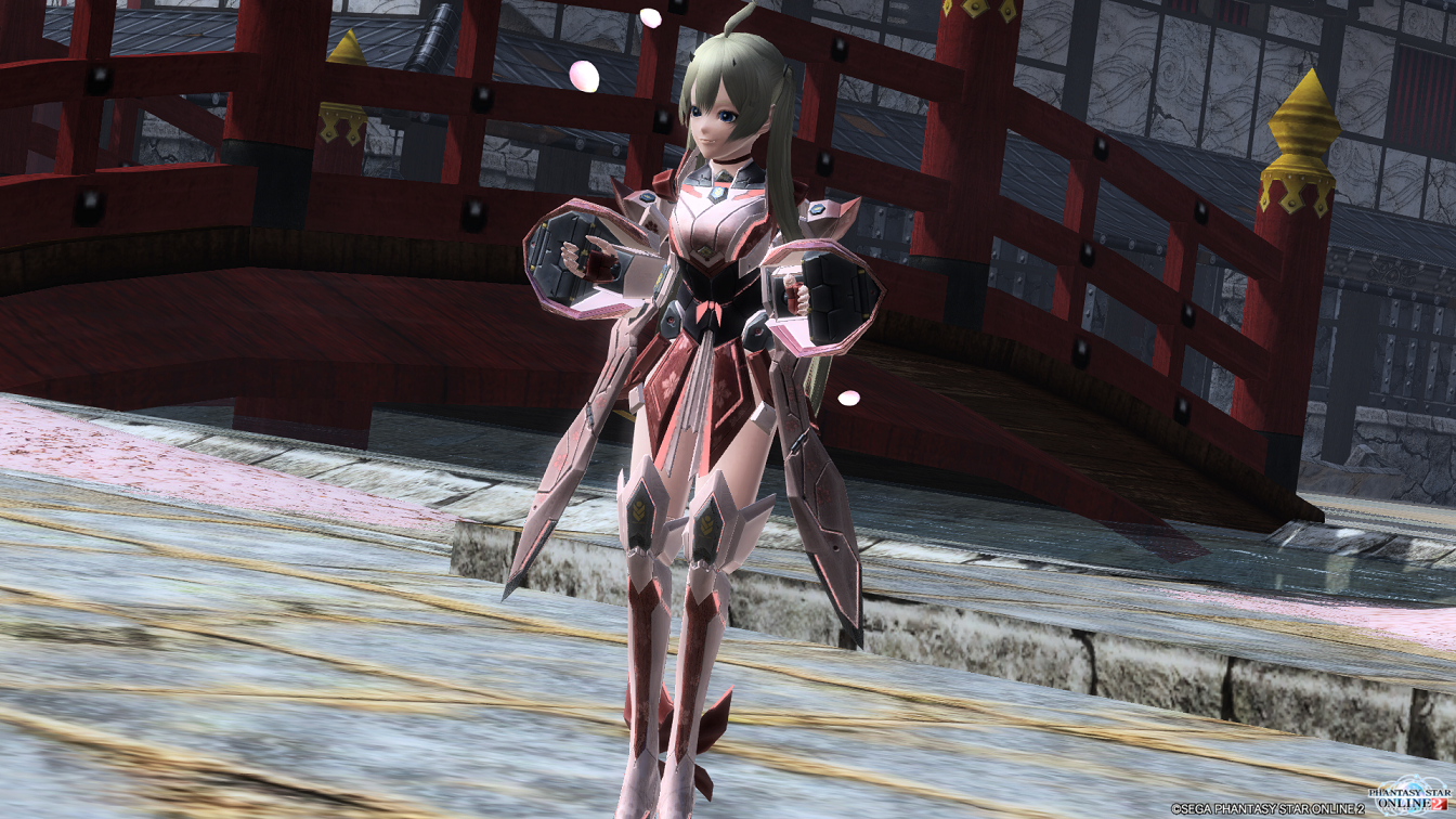 pso20150115_041424_074.png