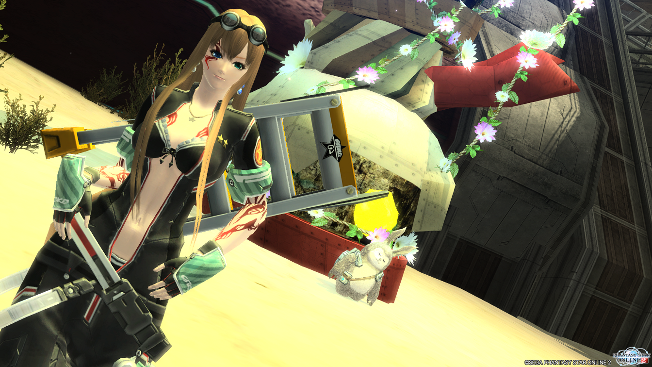 pso20150123_012824_050.png