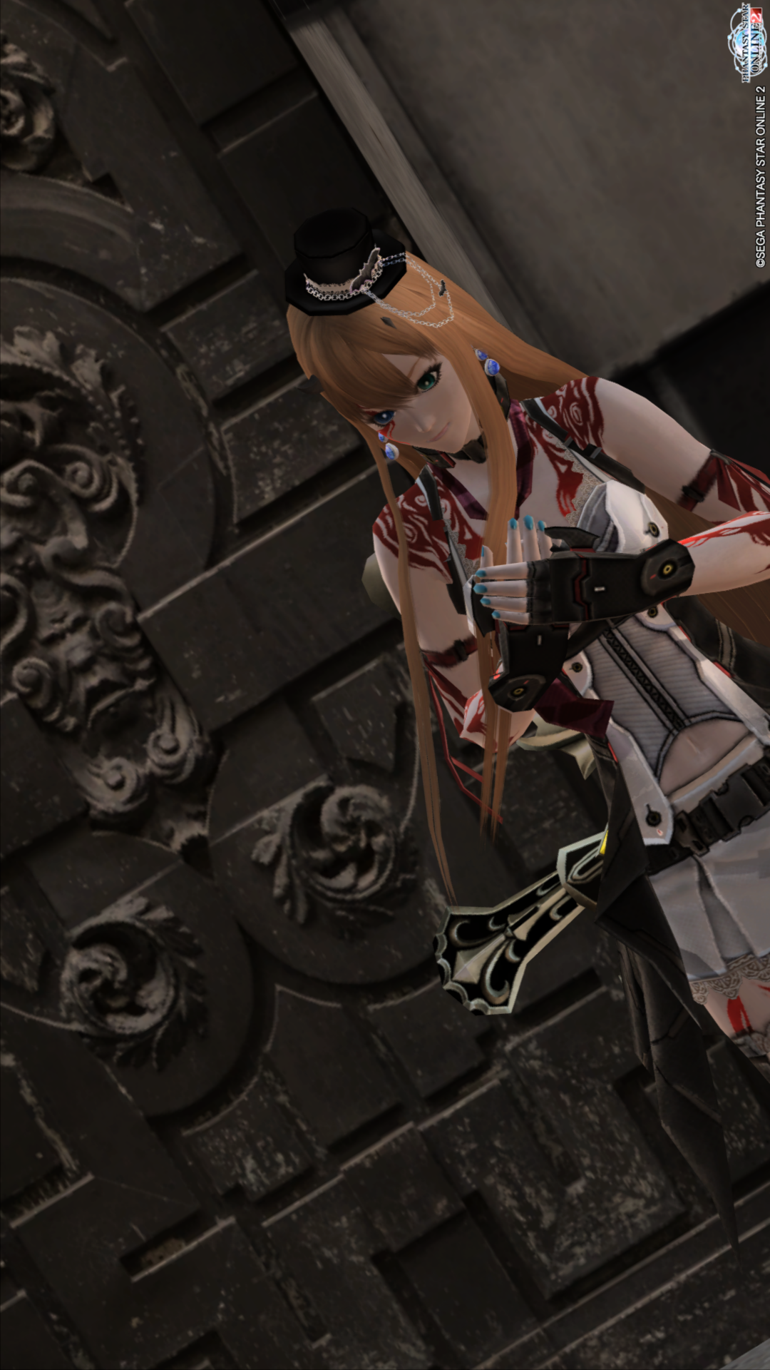 pso20150126_233733_013.png