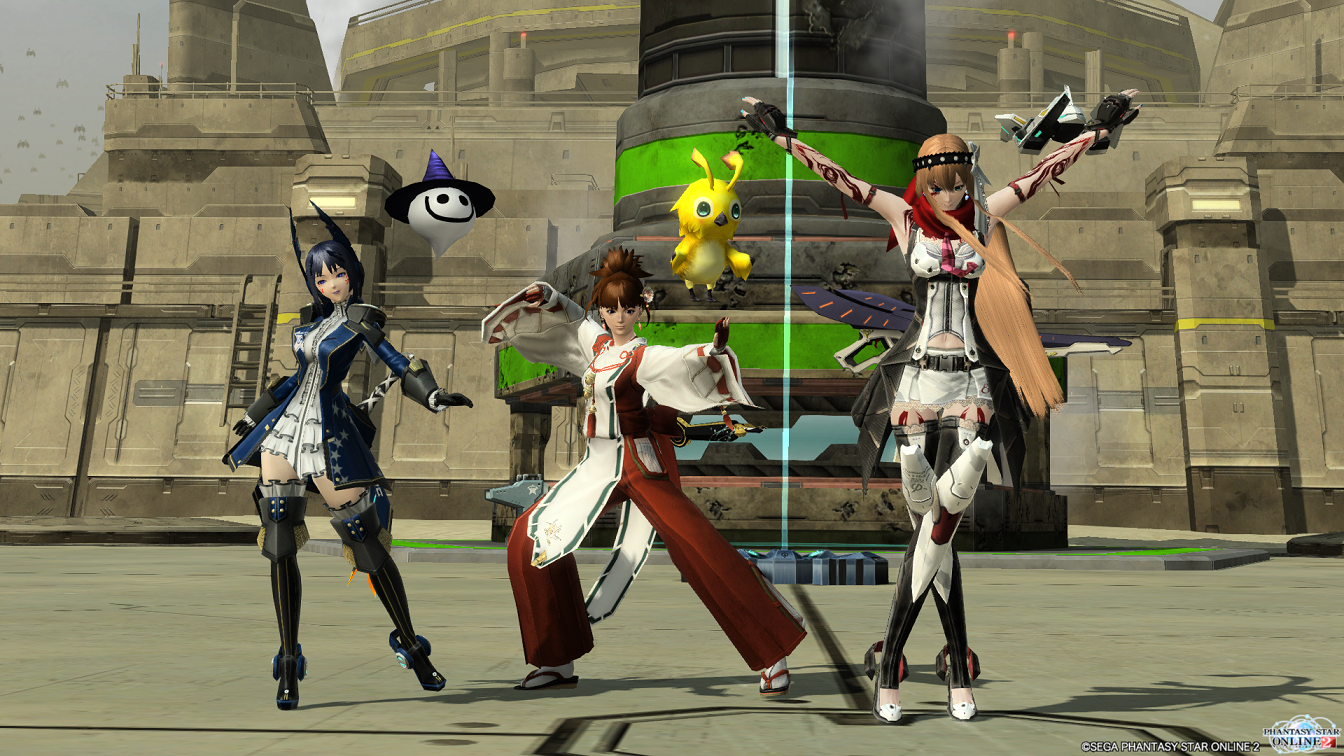 pso20150127_005408_005.png