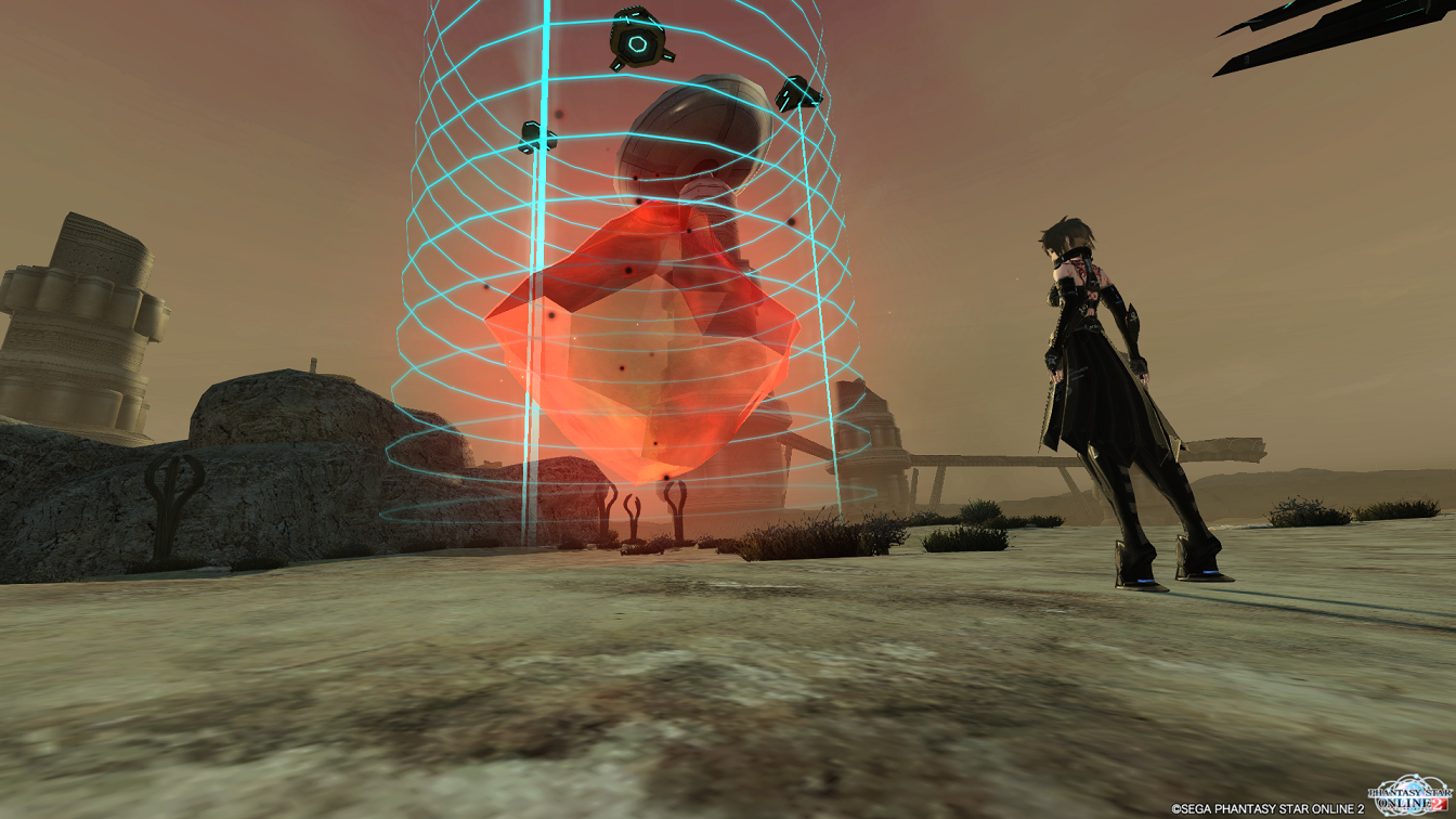 pso20150210_233347_000.png