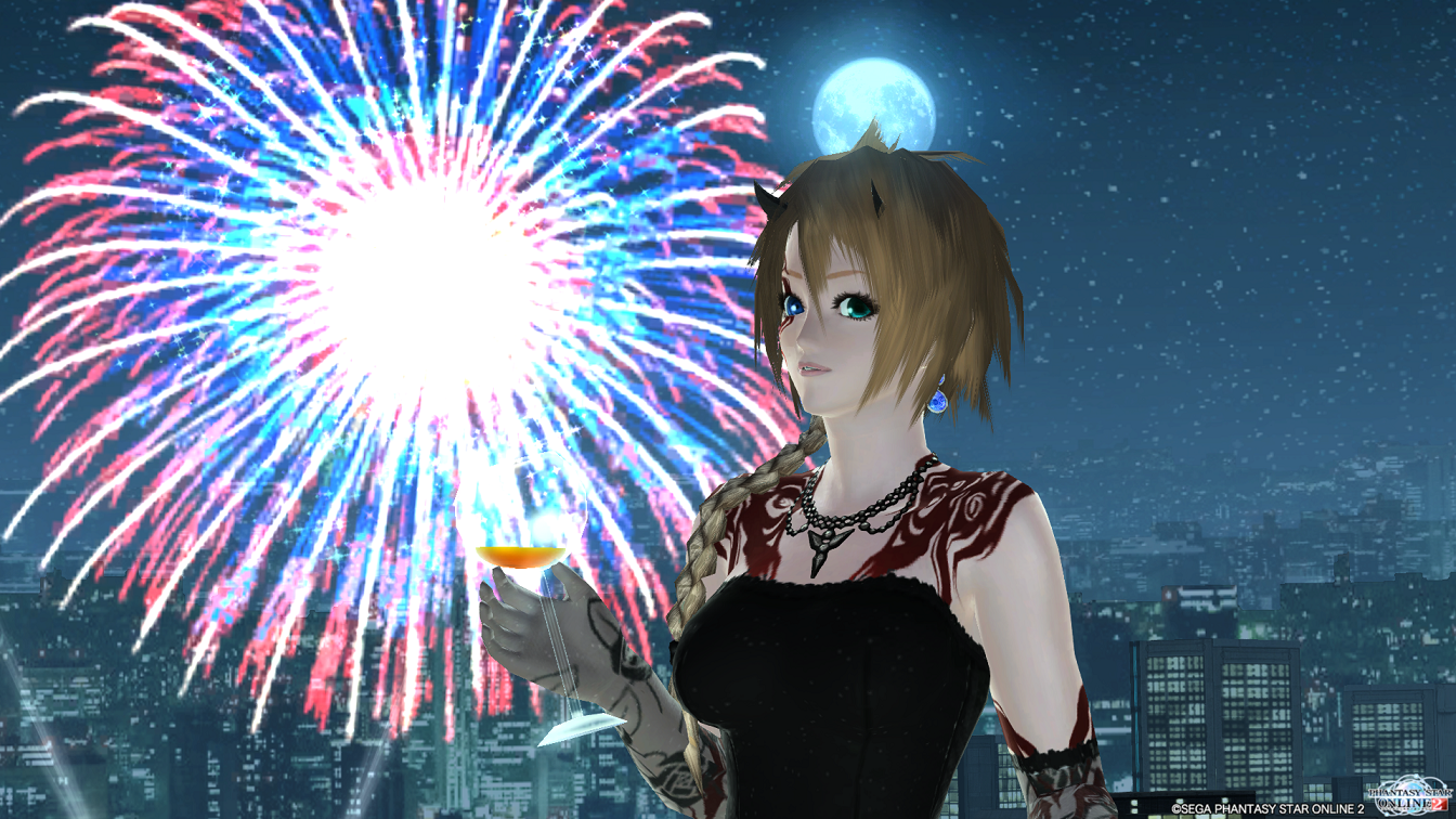 pso20150216_233032_044.png