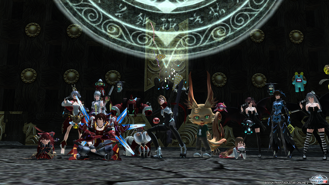 pso20150226_234629_018.png