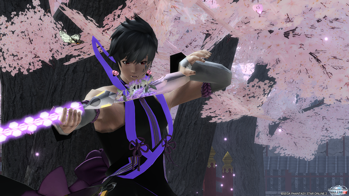 pso20150306_031141_055.png