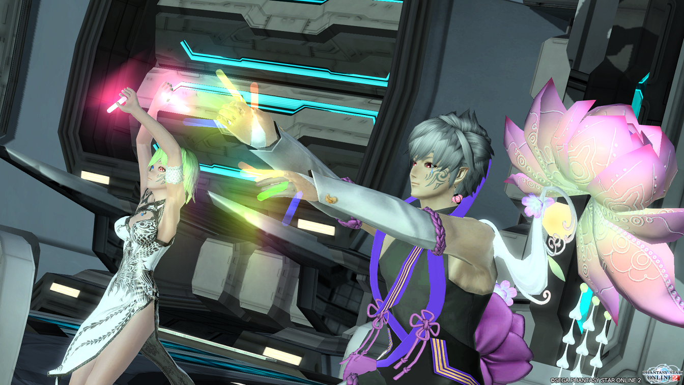 pso20150308_011236_008.png