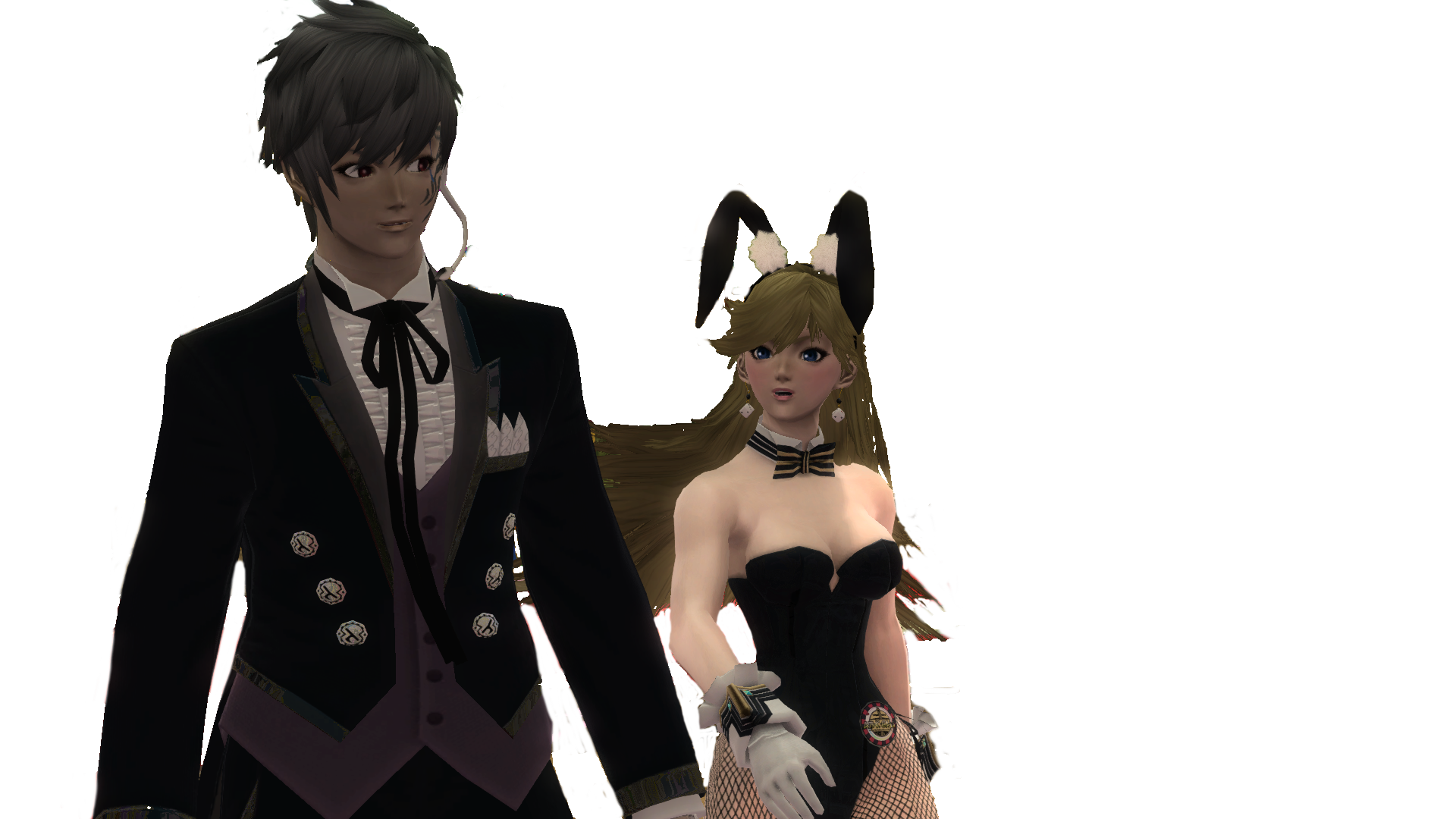 pso20150311_020419_054.png