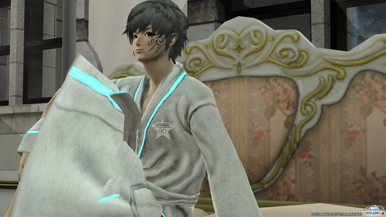 pso20150313_025140_041.png