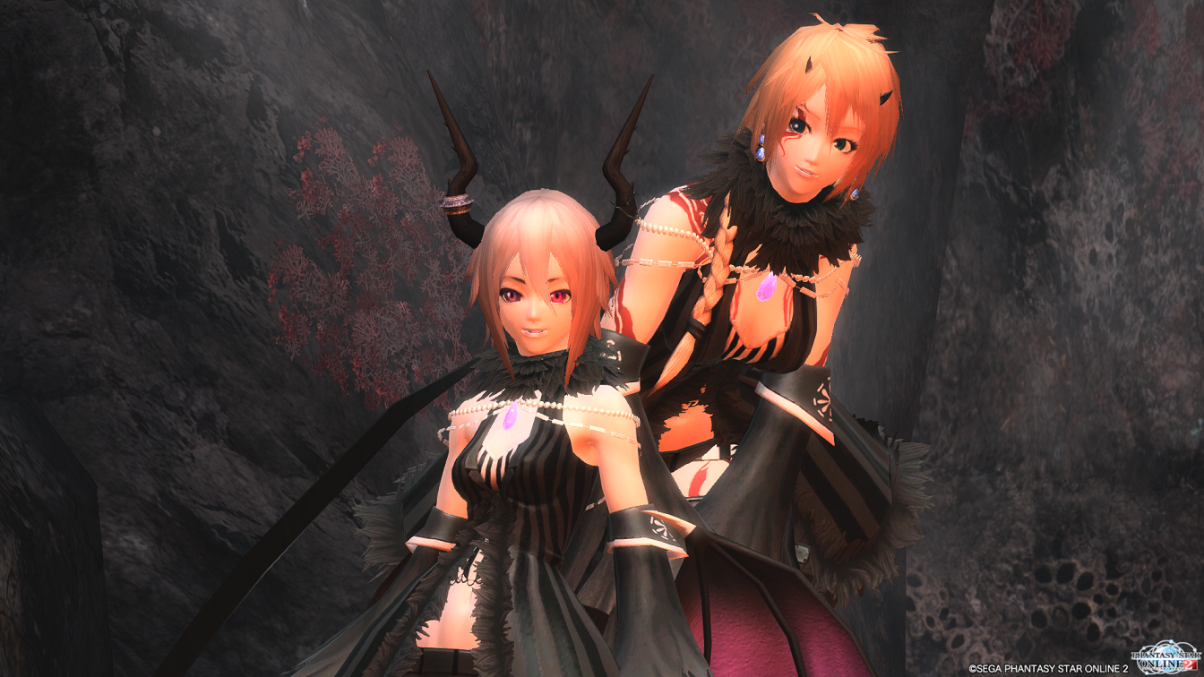 pso20150317_235039_071.png