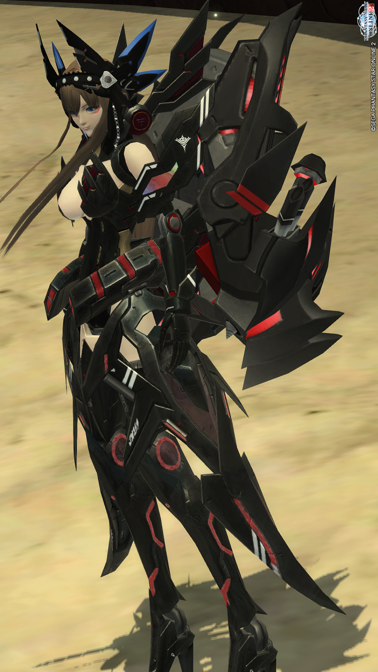 pso20150319_183049_050.png