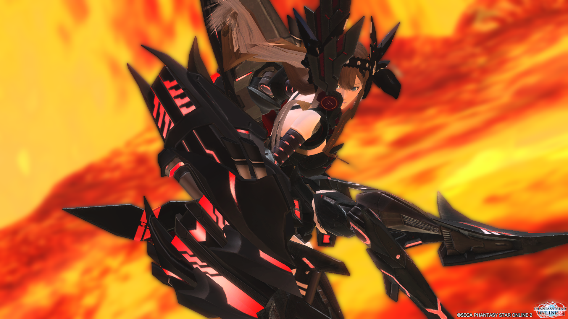 pso20150319_190019_261.png