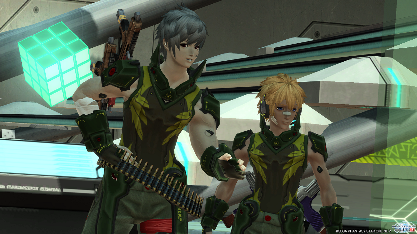 pso20150322_024216_006.png