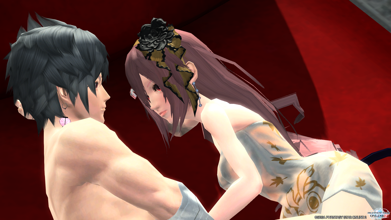 pso20150324_002457_007.png
