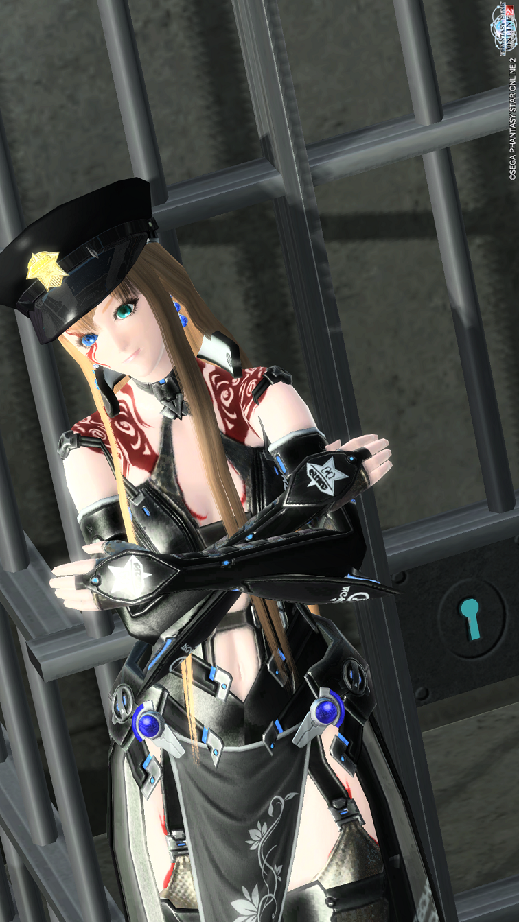pso20150326_161120_014.png