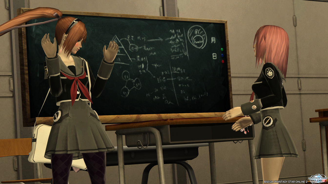 pso20150328_213742_012.png