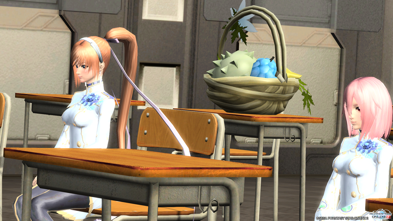 pso20150328_221745_124.png