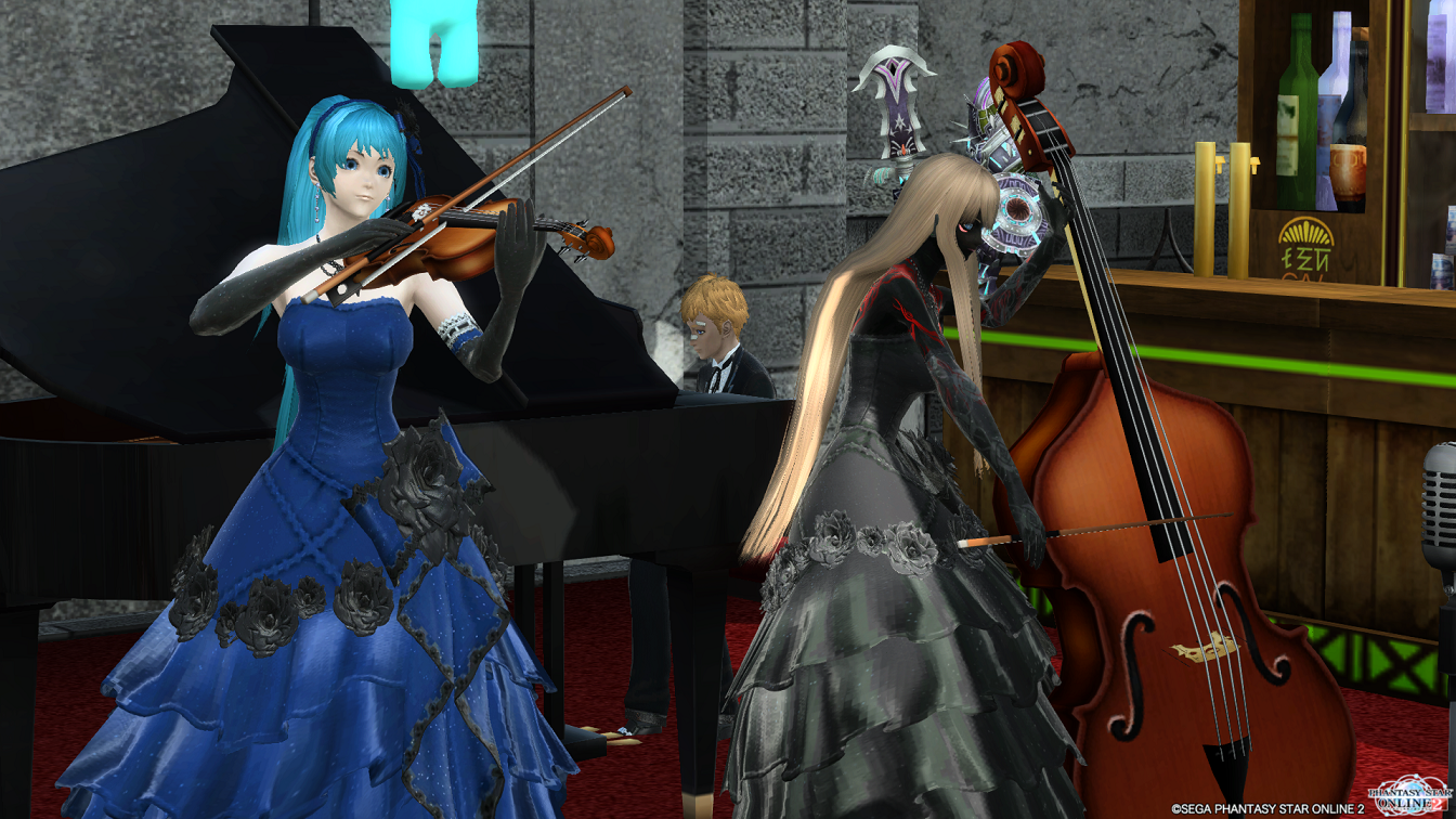 pso20150402_002810_002.png